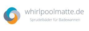 Whirlpoolmatte.de - Sprudelbäder - Vergleich - Test - Kauftipp